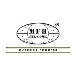 MFH Outdoor