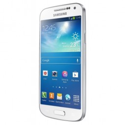 Samsung Galaxy S4 Mini I9195/i9195i white Value Edition Smartphone Handy