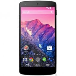 LG GOOGLE NEXUS 5 D821 16GB ANDROID HANDY SMARTPHONE OHNE VERTRAG WLAN KAMERA