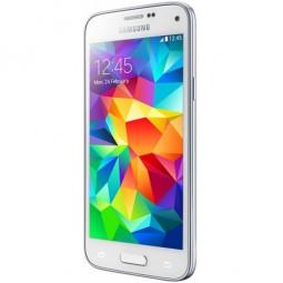 SAMSUNG G800F GALAXY S5 MINI 8MPX KAMERA 16GB SPEICHER ANDROID SMARTPHONE