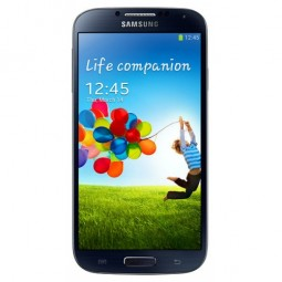 Samsung Galaxy S4 I9506 Advance Android Smartphone Handy ohne Vertrag
