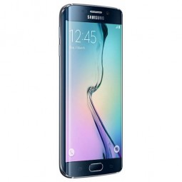 Samsung Galaxy S6 Edge G925F 32GB LTE Android Smartphone Handy ohne Vertrag