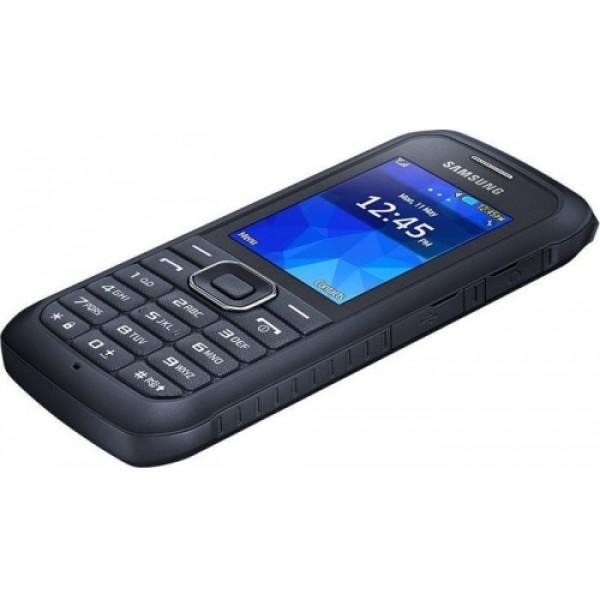 Handy Kaufen Ohne Vertrag Handy Ohne Vertrag Einebinsenweisheit
