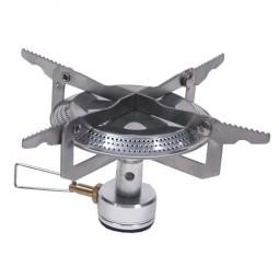 Gaskocher klappbar (1800 Watt)