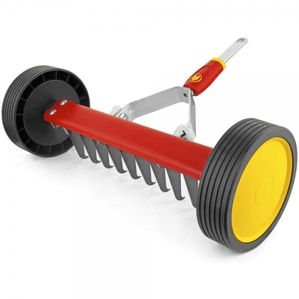 WOLF Garten UR M 3 - Vertikutier Roller  #229390