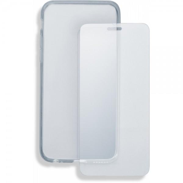 4smarts 360° Protection Set fuer Apple i #94008