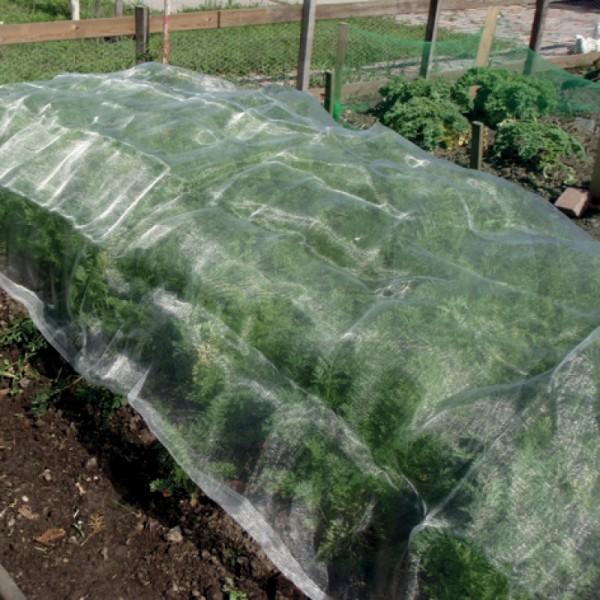 Insektennetz Pflanzenschutz Baumschutz N #76570275_1