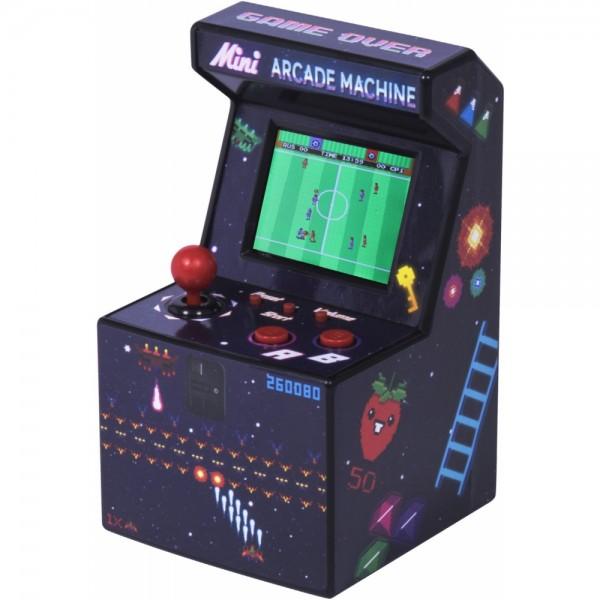 ThumbsUp! Mini Arcade Machine inkl. 240  #147870