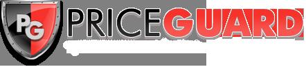 pg_logo564dcbeb8ccc8