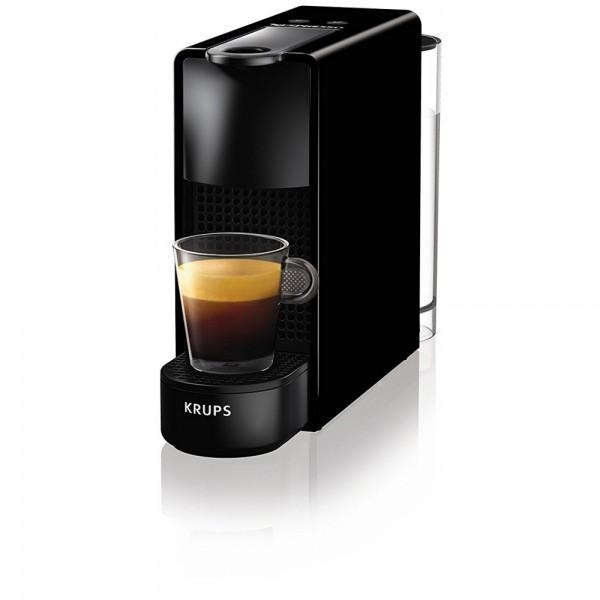 mini garten in der kuche, krups nespresso xn1108 essenza mini kaffeekapselmaschine schwarz, Design ideen