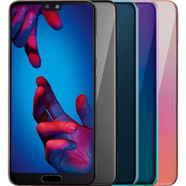 Huawei P20 128GB #88025