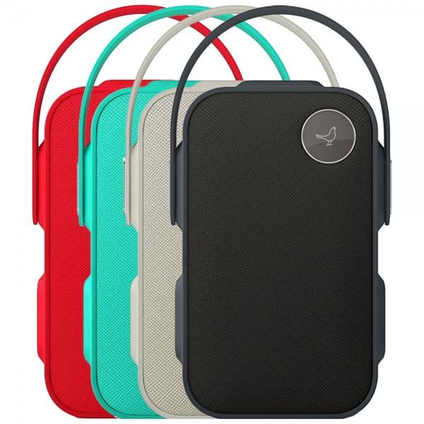 Libratone One Click Bluetooth Lautsprech #12979