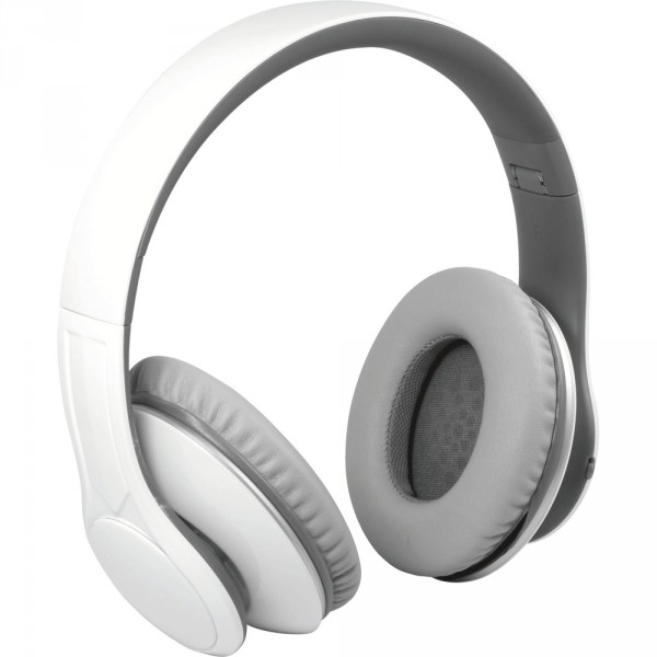 MusicMan BT-X15 BigBass Bluetooth Kopfhörer, MP3- #1050373_1