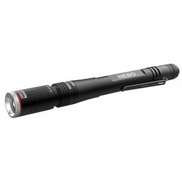 Nebo INSPECTOR RC Stifttaschenlampe NB68 #183015