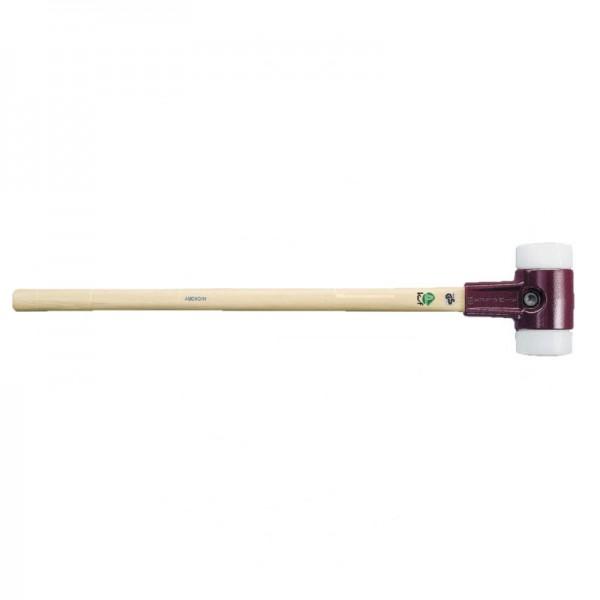 Halder Simplex Vorschlaghammer, 5200g Ko #85691