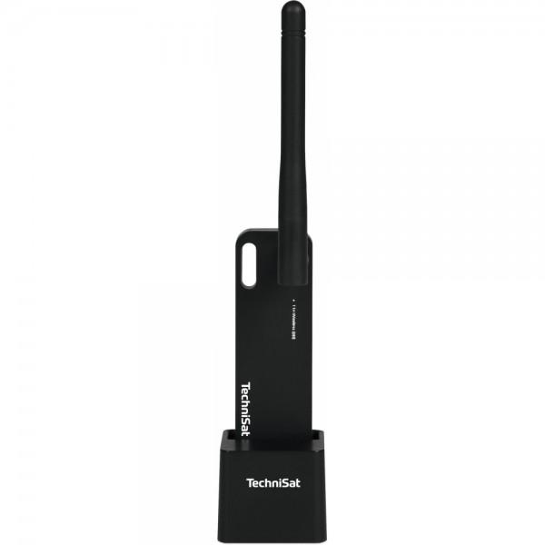 TECHNISAT TELTRONIC ISIO USB-WLAN WiFi A #0762167_1