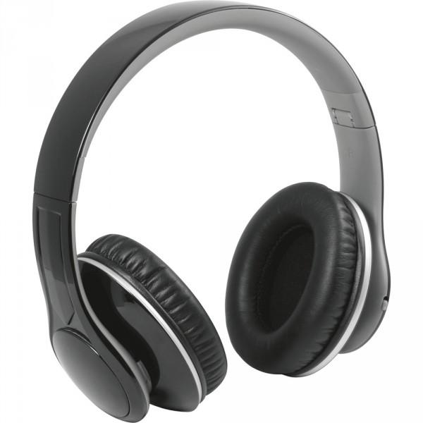 MusicMan BT-X15 BigBass Bluetooth Kopfhörer, MP3- #1050372_1