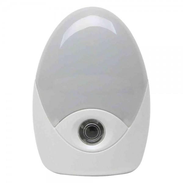Kopp LED-Nachtlicht weiss-leuchtend #240568