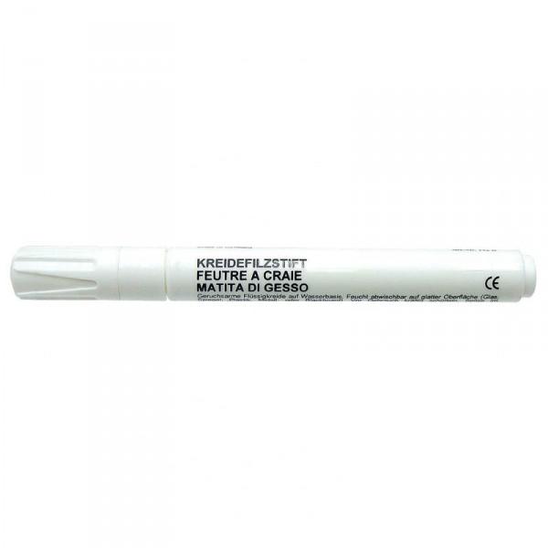 Kreidestift Kreidemarker Fluessigkreide für Stall #580296291_1