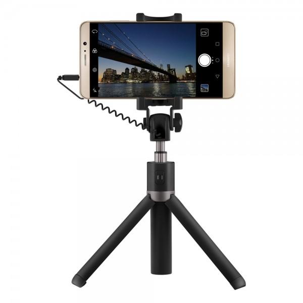 Huawei Tripod Selfie Stick AF14 schwarz  #171151_1