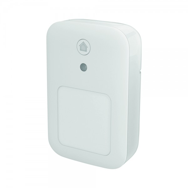telekom smart home bewegungsmelder innen smart home price guard. Black Bedroom Furniture Sets. Home Design Ideas