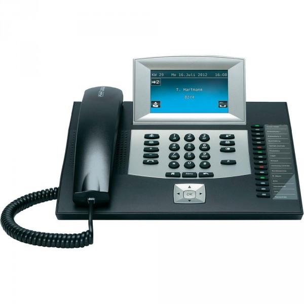 Auerswald COMfortel 2600 System-Telefon, TK-Anlage #748280_1