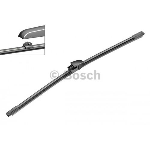 Wischblatt-Satz Aerotwin AR653S Peugeot: #1728642_1