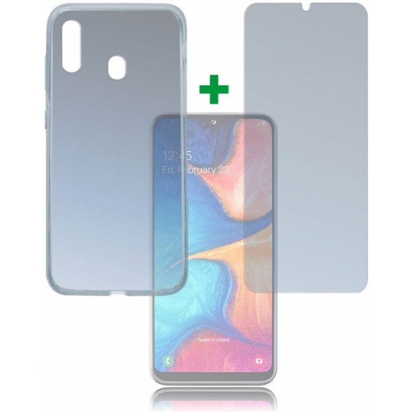 4smarts 360° Protection Set Limited Cove #100017