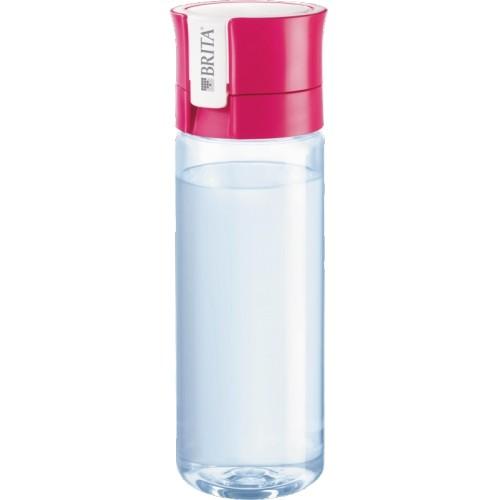 Brita fill&go Vital 0,6 Liter Pink Wasse #1079123_1