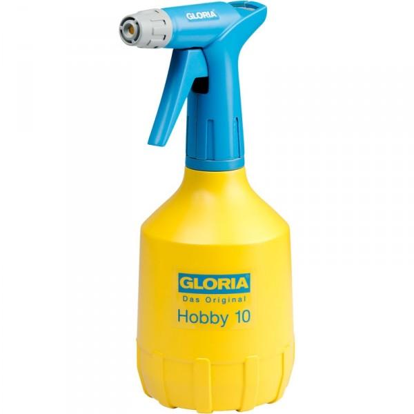 Gloria Hobby 10 Feinsprüher Sprühflasc #53216001_1