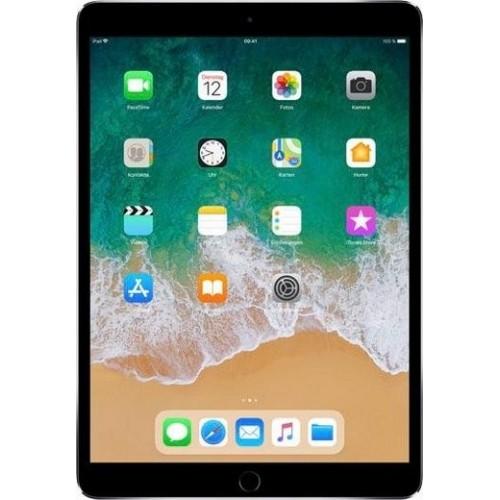 apple ipad pro 10 5 512gb wifi spacegrey tablet ipad. Black Bedroom Furniture Sets. Home Design Ideas