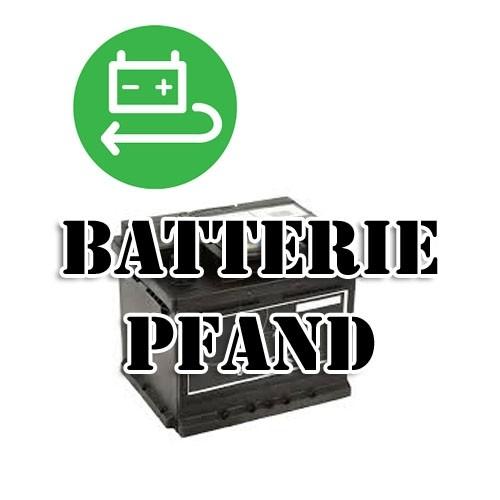 Batteriepfand fuer alle von Price-Guard  #20150