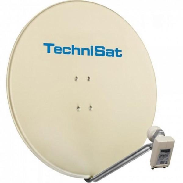 Technisat Satman 850 Antenne Sat-TV