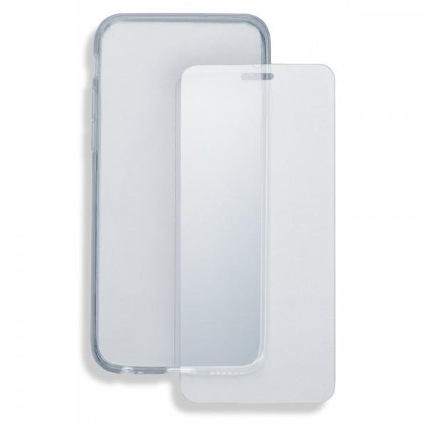 4smarts 360° Protection Set Huawei Mate  #168806_1