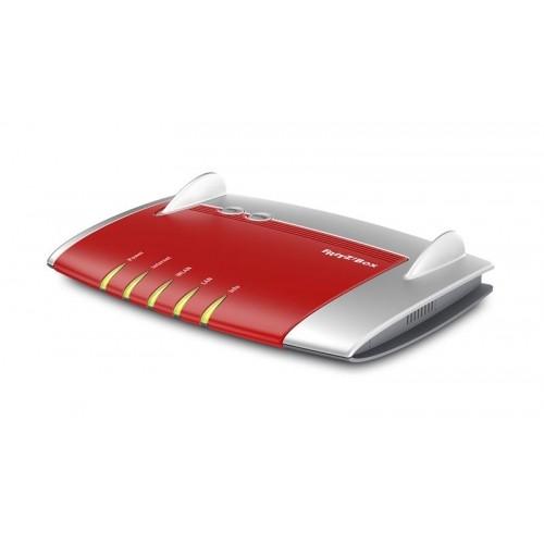 AVM Fritz! Box 4040 Router Dual-WLAN DSL #763321770_1