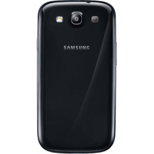 Samsung galaxy s3 neo - Fundgrube - einebinsenweisheit