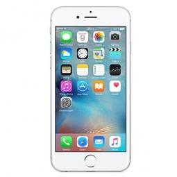 Iphone 6 64gb Neu Ohne Vertrag Media Markt